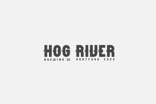 hogRiverFeatured