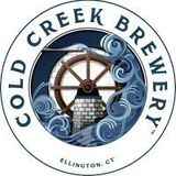 thumb_cold-creek-brewery